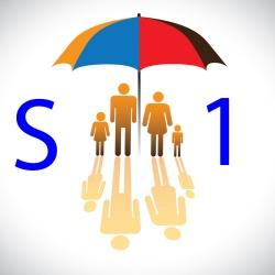 S1 Safer Recruitment - Blandford Forum Parish Centre