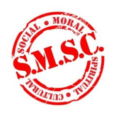 SMSC: What the inspector is looking for