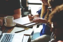 SPRING TERM: PSA Subscription Entitlement RE Subject Leaders Programme (22/03/18 Dorchester)