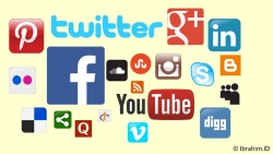 Social Media and Writing for the Web