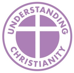 Understanding Christianity: Developing subject knowledge and expertise for teaching Christianity. A training package for Headteachers and RE subject leaders