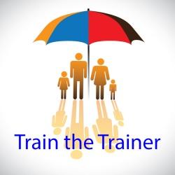 Train the Trainer - Church House, Salisbury