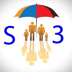 S3 Responding well to domestic abuse Salisbury