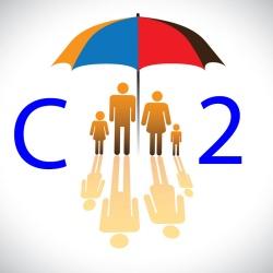 Safeguarding C2 Leader Training - Dorchester