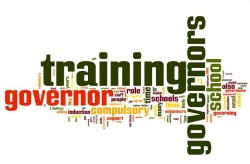For Foundation Governors reappointed into a new term of office
