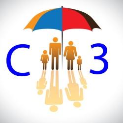 C3 Clergy and LLM Safeguarding Training-Chiseldon