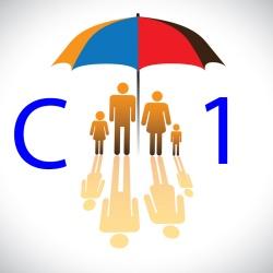 Safeguarding C1 Foundation Training - Calne